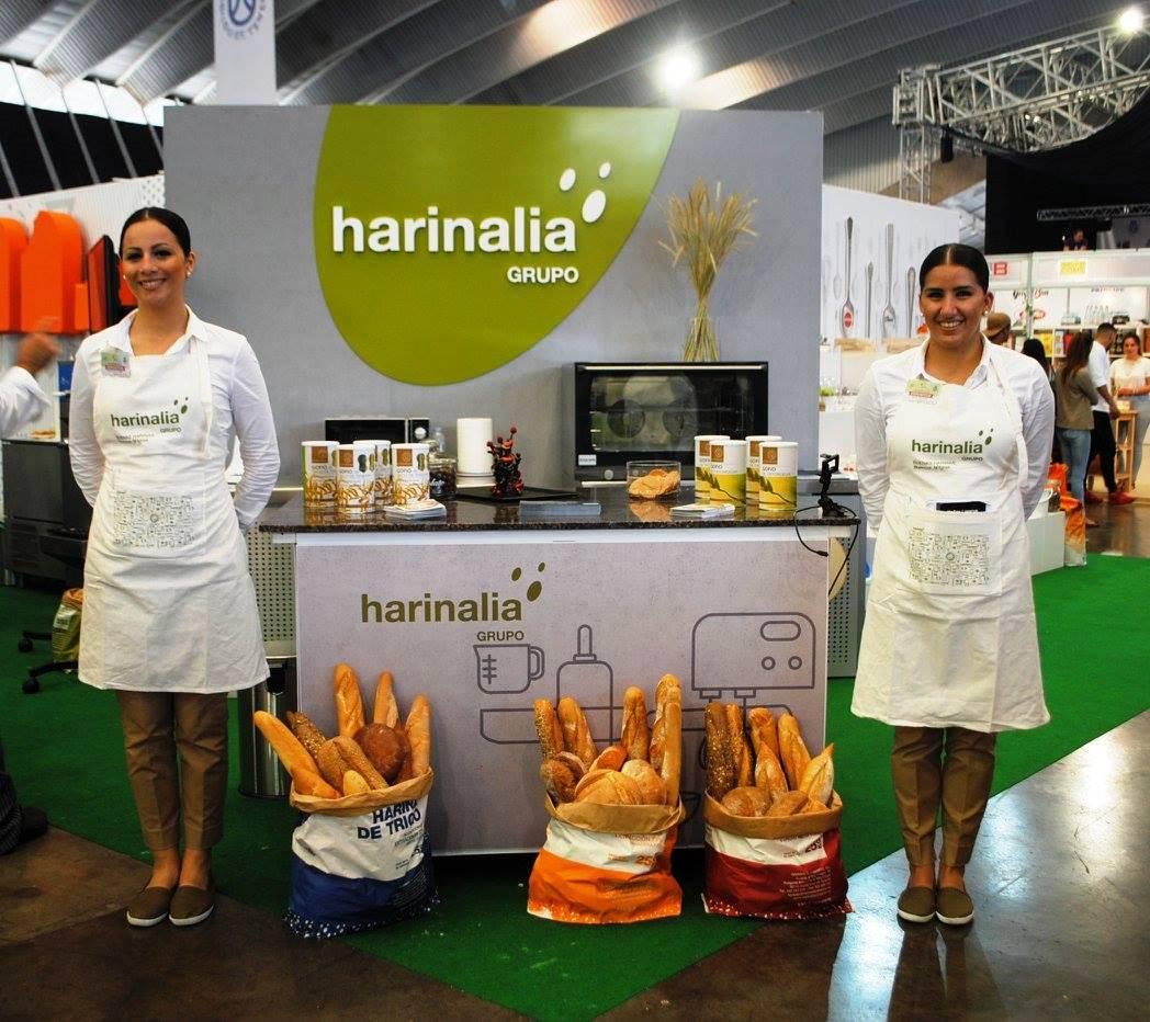 Harinalia